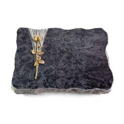 Omega Marmor/Delta Rose 12 (Bronze)
