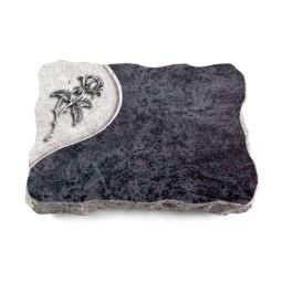 Omega Marmor/Folio Rose 2 (Alu)