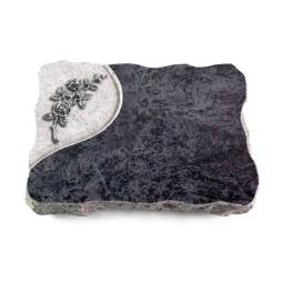 Omega Marmor/Folio Rose 5 (Alu)