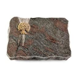 Orion/Delta Baum 3 (Bronze)