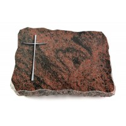 Aruba Pure Kreuz 1 (Alu)