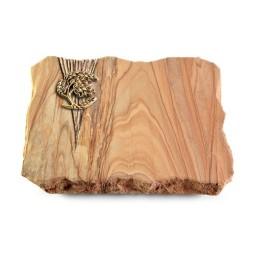 Paradiso/Delta Baum 1 (Bronze)