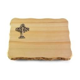 Woodland/Pure Baum 2 (Alu)