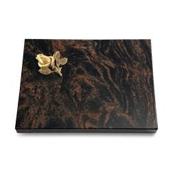 Aruba Pure Rose 3 (Bronze)