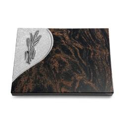 Aruba Folio Ähren 1 (Alu)