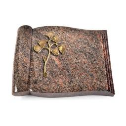 Biblos/Himalaya Efeu (Bronze)