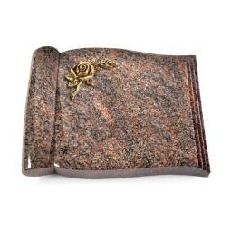 Biblos/Himalaya Taube (Bronze)
