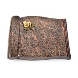 Biblos/Himalaya Rose 2 (Bronze)