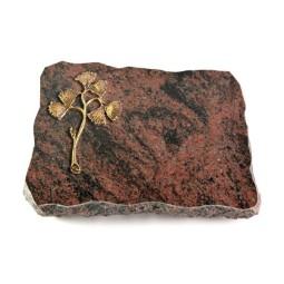 Aruba Pure Efeu (Bronze)
