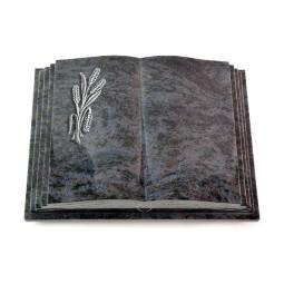 Livre Pagina/Orion (ohne Ornament)