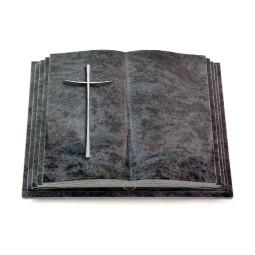 Livre Pagina/Orion Kreuz 1 (Alu)
