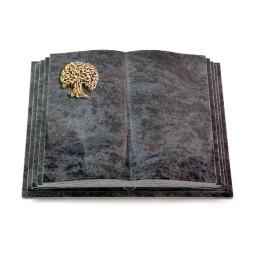 Livre Pagina/Orion Baum 2 (Bronze)