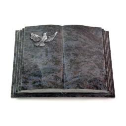 Livre Pagina/Orion Taube (Alu)
