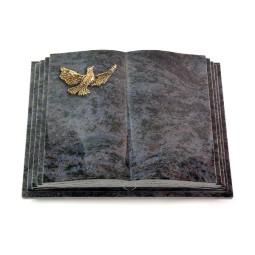 Livre Pagina/Orion Papillon (Bronze)