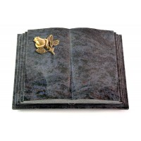 Livre Pagina/Orion Rose 2 (Bronze)