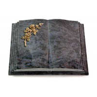 Livre Pagina/Orion Rose 4 (Bronze)