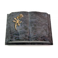 Livre Pagina/Orion Rose 5 (Bronze)