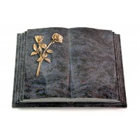 Livre Pagina/Orion Rose 9 (Bronze)
