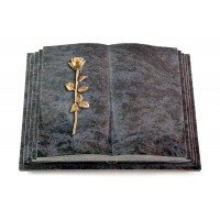 Livre Pagina/Orion Rose 11 (Bronze)
