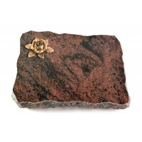Aruba Pure Rose 3 (Bronze)