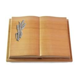 Livre Podest Folia/Woodland (ohne Ornament)