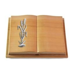 Livre Podest Folia/Woodland Ähren 1 (Alu)