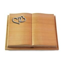 Livre Podest Folia/Woodland Gingozweig 2 (Alu)