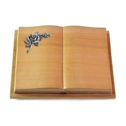 Livre Podest Folia/Woodland Taube (Alu)