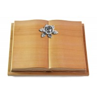 Livre Podest Folia/Woodland Rose 3 (Alu)