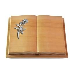 Livre Podest Folia/Woodland Rose 5 (Alu)
