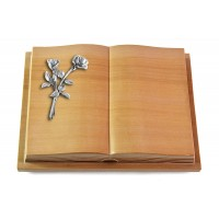 Livre Podest Folia/Woodland Rose 9 (Alu)