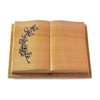 Livre Podest Folia/Woodland Baum 3 (Bronze)