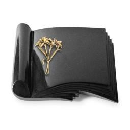Prestige/Aruba Lilie (Bronze)