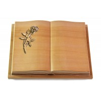 Livre Podest Folia/Woodland Rose 5 (Bronze)