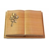 Livre Podest Folia/Woodland Rose 10 (Bronze)