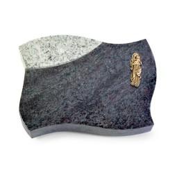 Firenze/Aruba-Black Maria (Bronze)