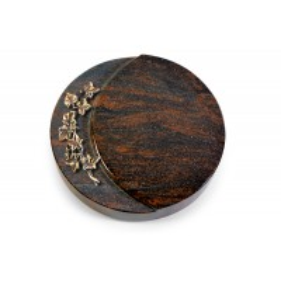 Coeur/Aruba Efeu (Bronze)