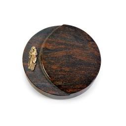 Coeur/Aruba Maria (Bronze)