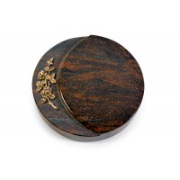 Coeur/Aruba Rose 5 (Bronze)