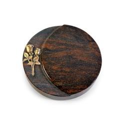 Coeur/Aruba Rose 11 (Bronze)