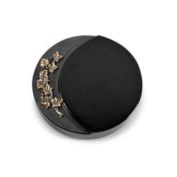 Lua/Aruba Efeu (Bronze)