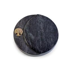Lua/Kashmir Baum 3 (Bronze)