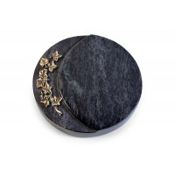 Lua/Kashmir Efeu (Bronze)