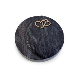Lua/Kashmir Herzen (Bronze)