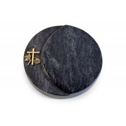 Lua/Kashmir Kreuz 1 (Bronze)