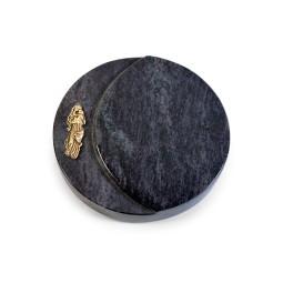 Lua/Kashmir Maria (Bronze)