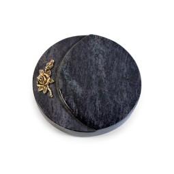 Lua/Kashmir Rose 1 (Bronze)