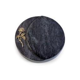 Lua/Kashmir Rose 2 (Bronze)