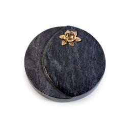 Lua/Kashmir Rose 4 (Bronze)