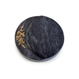 Lua/Kashmir Rose 5 (Bronze)
